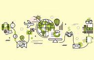観光庁、日本版「持続可能な観光指標」開発へ、有識者らの検討会で初会合
