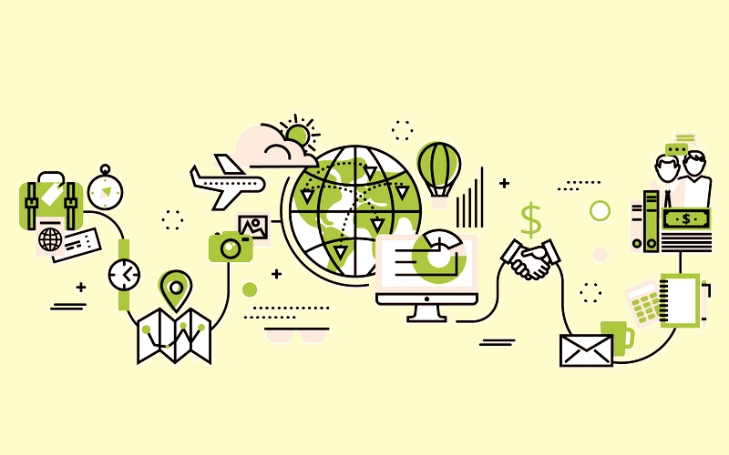 持続可能な観光で、アドベンチャー・ツーリズムへの関心高まる、環境に与えるインパクトに意識