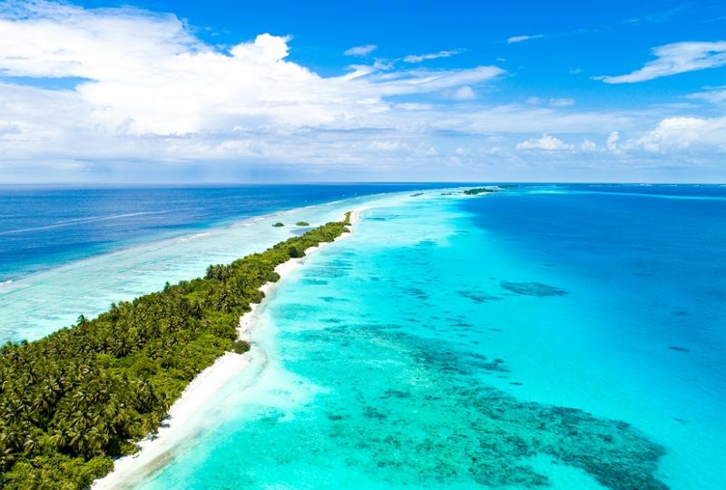 ビーチ旅行で日本人が最重視するのは「安全性」、仏・独・英は「きれいなビーチ」 ―エクスペディア調査