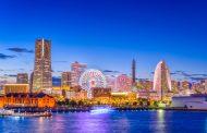 横浜市、統合型リゾート(IR)誘致計画を正式発表、米国大手「ラスベガス・サンズ」が参入に意欲表明
