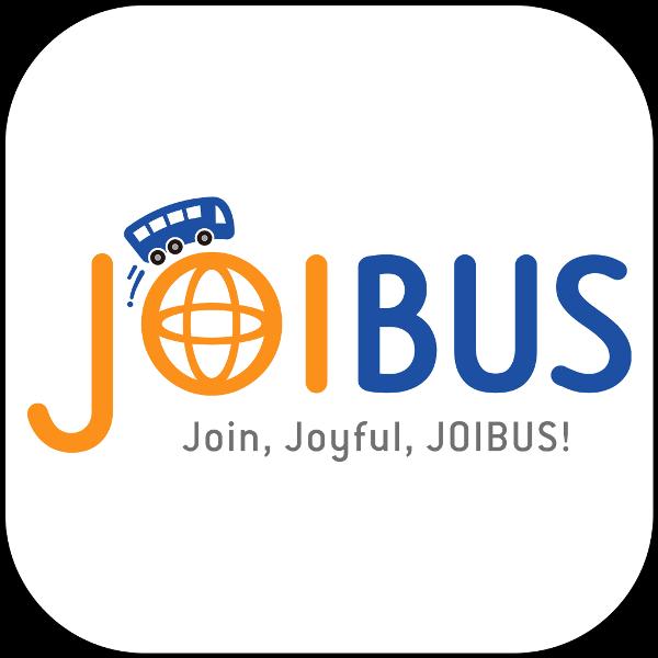 ミキ・ツーリスト、欧州のタビナカで乗合バスツアー利用者向けアプリ提供、4か国語のチャットサポートや乗車確認も