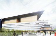 東京の新名所「ウォーターズ竹芝」、来春にホテルや商業施設を開業へ、四季劇場のこけら落とし公演は「アナ雪」