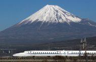 訪日客向けに「新幹線往復+タビナカ商品」をネット販売、JR東海ツアーズとベルトラが連携で