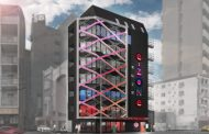「eスポーツ特化型ホテル」が大阪に誕生へ、オフ会や大会前合宿にも、ハイスペックPCや実況配信用設備を完備