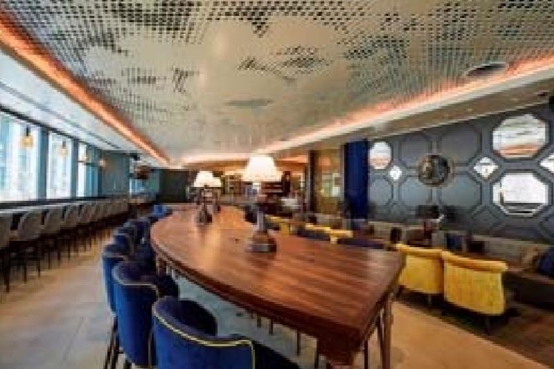 ロイヤルパークホテル、兵庫県に初進出、ミレニアル世代向けブランドで2021年開業