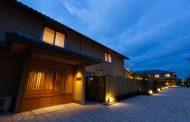 法隆寺参道に門前宿「和空 法隆寺」開業、和文化体験で奈良の滞在型回遊の拠点に