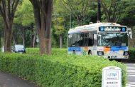 大型バスの自動運転を観光で活用する課題とは? 横浜で始まった路線バス営業運行の実証実験を取材してきた
