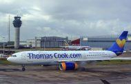 """英大手旅行会社「トーマス・クック」破綻、英政府「旅行者はチャーター数十機で帰国""""救出""""」、旅行業界には大きな影響【外電】"""
