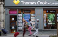 破綻した英トーマス・クック全555店舗の引受け先が決定、英拠点の旅行会社が買取り、約2500人の元従業員も再雇用へ