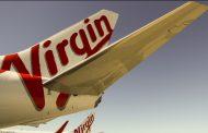 豪ヴァージン航空、羽田増枠でブリスベン/羽田線を申請、カンタス航空に続き