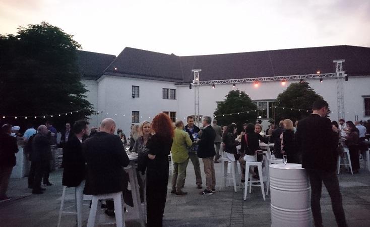 欧州でDMO幹部が集結する大会を取材した、持続可能な観光への方針転換からユニークなイベントまで【コラム】