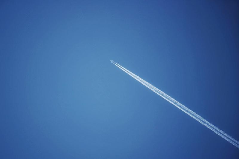 ユナイテッド航空、9月からサンフランシスコ/上海線を倍増へ、ソウル経由で週4便体制に