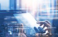 トラベルポート、NDC展開を加速、接続航空会社は年内に12社に、来春にオンライン旅行会社向け新APIも