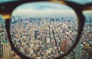 世界で急拡大するホテルチェーン「オヨ(OYO)」、日本事業を本格化、半年で100軒超に