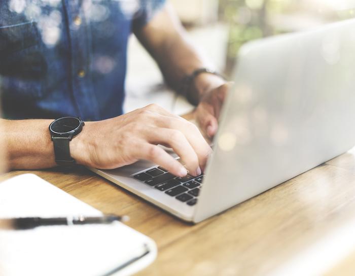 トリップアドバイザーが不正クチコミのデータ公表、1年間で削除対象は5%、3万5000軒の施設にペナルティ