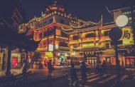 中国が世界2位のオンライン旅行市場に、成長のカギはスマホ予約、2022年には米国に匹敵する市場になる予測【外電】
