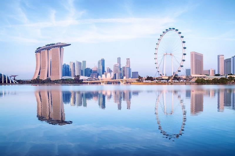 観光庁、IR整備計画の申請期間を延期、基本方針を修正、IR事業者との接触ルールなど盛り込む