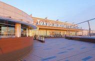 羽田空港・国内線発着枠配分の基本方針、国交省が取りまとめ、「6社全社から1枠以上を回収」など