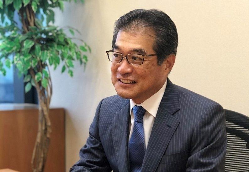 トラベルポートの日本戦略を聞いてきた、旅行流通の転換期に提供するソリューションからパートナーシップまで(PR)