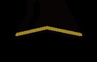 JTBとシートリップら「日中ツーリズムビジネス協会」設立、12月にサミット開催へ