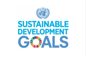 国連世界観光機関(UNWTO)と欧州復興開発銀行がSDGs達成へ共同歩調、観光で地域活性化など協力