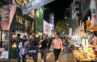 韓国の観光地は今どうなっているのか? 大韓航空が実施した日本の旅行会社向け視察旅行で現地取材した