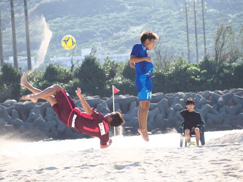 沖縄県、オフシーズンの地域活性化へ「スポーツ旅」推進、モデル事業を選出