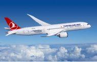 ターキッシュエアラインズ、初の羽田便を開設、2020年3月に週7便でイスタンブール線就航へ