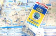 横浜市、クルーズ客の観光消費増加へ新プログラムを導入、市内回遊へ寄港時間にあわせた店舗営業など