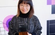 Trip.com、アプリでグーグルのアワード受賞、19言語で多様なユーザーに配慮したデザインを評価