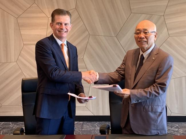 北陸初のヒルトンが開業へ、2022年に富山駅前に、観光とビジネスの両面で需要拡大狙う