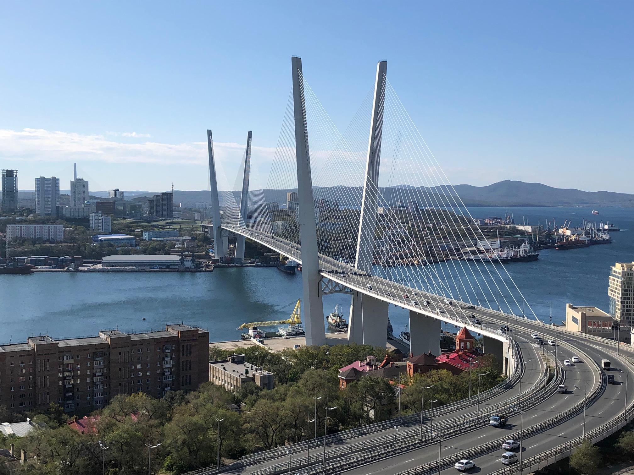 ANA、成田/ウラジオストク線の就航日を決定、2020年3月16日からA320で