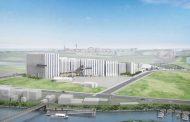 羽田イノベーションシティにMICE施設開業へ、2020年夏に、最大670名のホールや大小会議室など