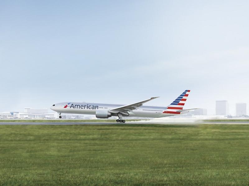 アメリカン航空、今年も東京国際フィルムフェスティバルに参画、来春の羽田就航へ上級サービスを訴求へ(PR)