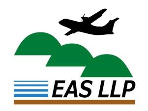 九州地域で航空5社が共同で路線維持へ取組み開始、ANAとJALらが事業組合設立、離島生活路線を安定的に運航へ