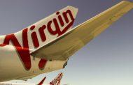 ヴァージン豪航空、羽田/ブリスベン線に就航へ、3年間で経済効果2億5400万豪ドル見込む