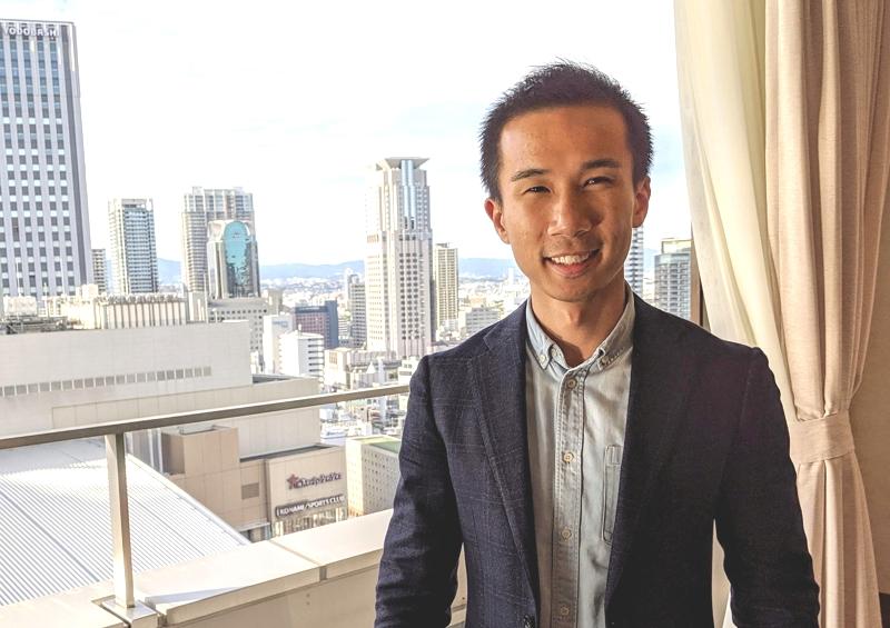 世界へ拡大するKlook(クルック)、3つの成功要因と日本戦略をCEOに聞いてきた(PR)
