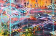 川崎市、ナビタイムの交通ビッグデータを活用、交通安全対策や渋滞緩和へ
