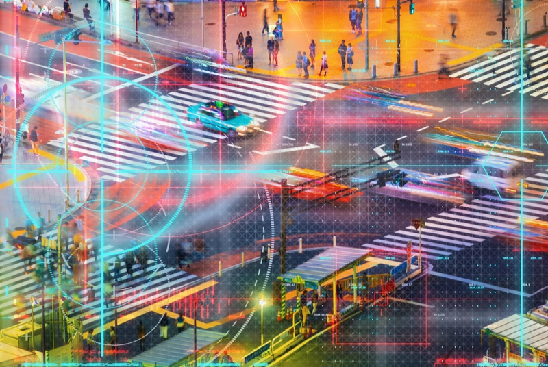 MaaSの保険金支払い業務をブロックチェーン技術で自動化、JR運行遅延を用いて実証実験、ナビタイムや大手保険会社が参画