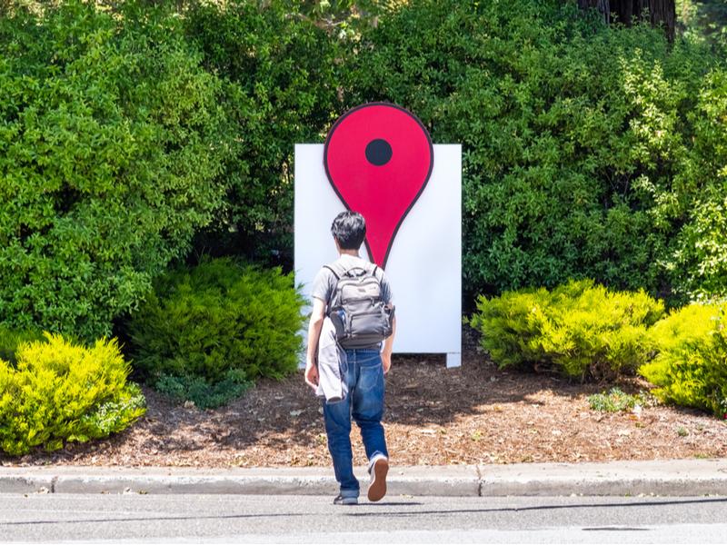グーグルが旅行事業で目指す未来と最新動向を整理した、フォーカスライト国際会議にはキーマンが登壇へ