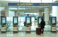 【図解】韓国からの訪日客が低水準、5年4か月ぶり、東アジア4市場の12か月推移をグラフにしてみた ―2019年9月