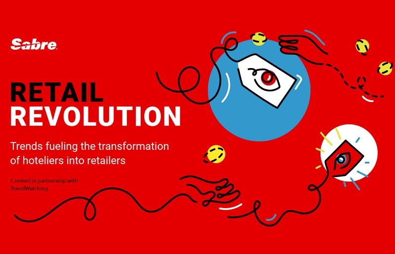 宿泊施設の未来を、6つの消費者トレンドから読み解く、リテール革命を加速させる世界の事例を聞いてきた