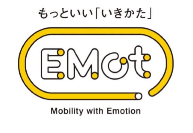 小田急電鉄、新MaaSアプリを提供開始、新百合ヶ丘・新宿で実証実験、海外企業との連携も拡大へ
