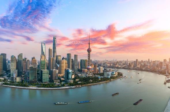 春秋航空日本、成田/上海線に新規就航、上海の滞在時間が長いスケジュールに