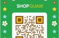 グアム政府観光局、無料アプリで参加するショッピングイベント開催、参加店舗は島内142軒