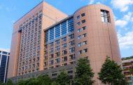 JR東日本グループが海外展開を加速、台湾にホテルを初出店、2021年に開業へ