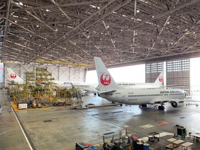 無料で楽しめる人気観光スポットランキング2019、1位は今年も「JAL工場見学」、皇室ゆかりの2施設も初登場 -トリップアドバイザー