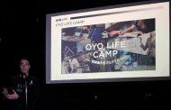 賃貸住宅事業OYO LIFEの「住み放題(サブスク)」サービスの提携企業が100社超に、入居と講座のセット「OYO大学」も開始へ