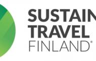 フィンランド、「サステナブルツーリズム(持続可能な観光)」促進プログラムを企業や地域向けに開始、「誓約」の日本語版も発表