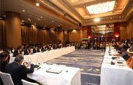 19カ国の観光大臣会合開催、「観光による地域活性化に必要なこと」など討論